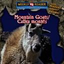 Mountain goats =