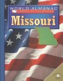 Download Missouri