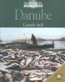 Download Danube
