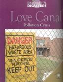 Download Love Canal