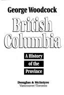 Download British Columbia