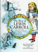 Download The Best of Lewis Carroll