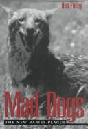 Download Mad dogs