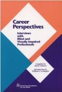 Download Career Perspectives