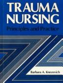 Download Psychiatric/mental health nursing