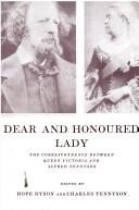 Download Dear and honoured lady