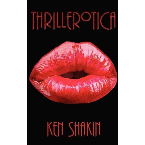 Download Thrillerotica