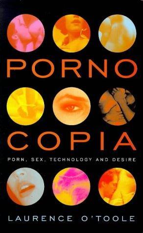 Download Pornocopia