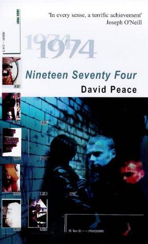 Download Nineteen seventy-four