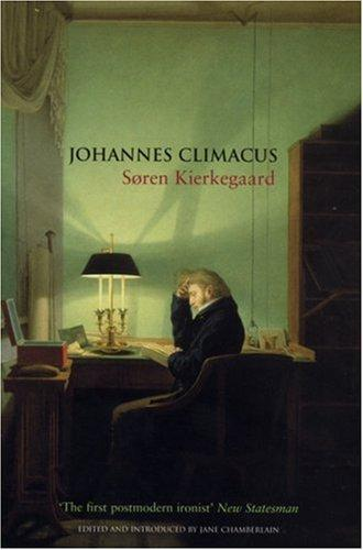 Download Johannes Climacus