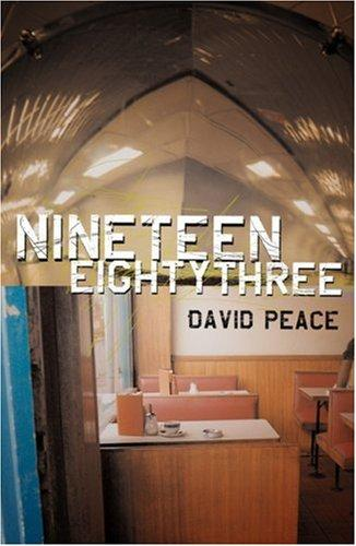 Download Nineteen eighty three