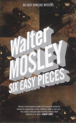 Download Six Easy Pieces