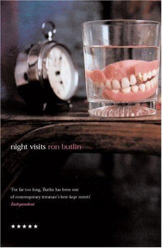 Download Night visits