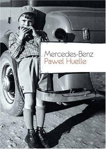 Download Mercedes-Benz