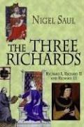 Download The Three Richards