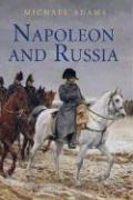 Download Napoleon And Russia