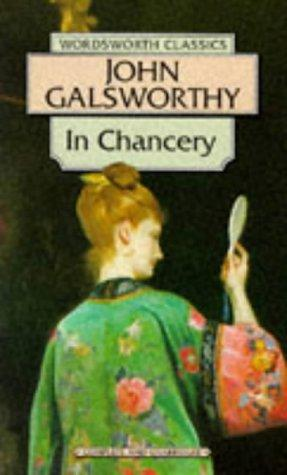 In Chancery (Wordsworth Classics)