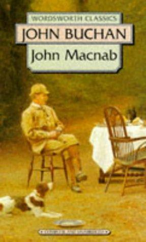 John MacNab (Wordsworth Collection)