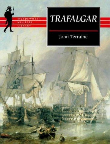 Download Trafalgar