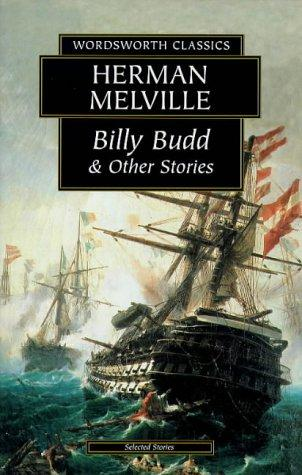 Billy Budd & Other Stories (Wordsworth Classics) (Wordsworth Classics)