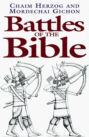 Download Battles of the Bible