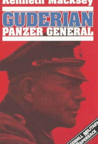 Download Guderian, Panzer general