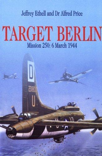 Download Target Berlin