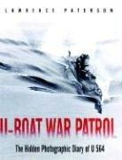 Download U-Boat War Patrol