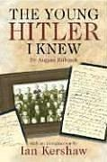 Download The Young Hitler I Knew