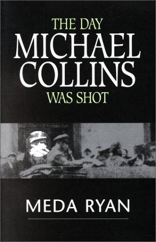 Download The day Michael Collins was shot