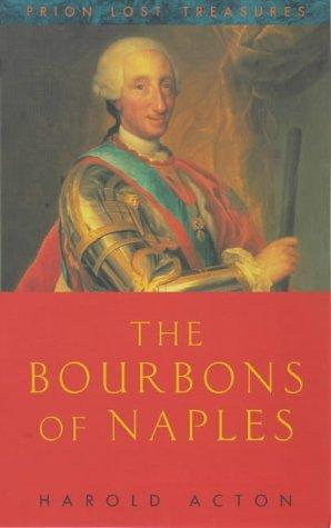 Download The Bourbons of Naples