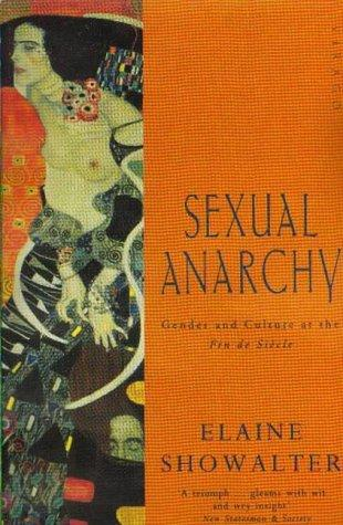 Download Sexual Anarchy