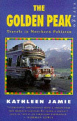 Download Golden Peak