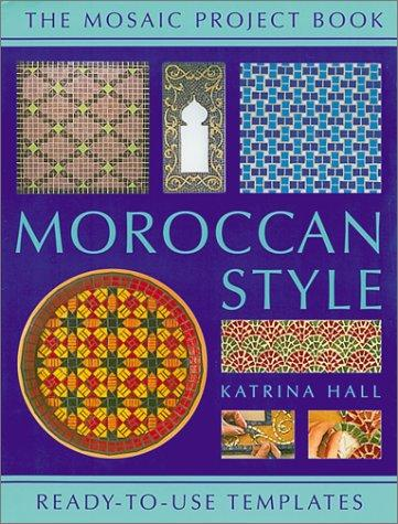 Download Moroccan Style