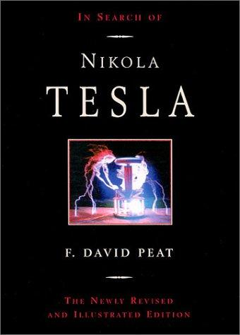 Download In Search of Nikola Tesla