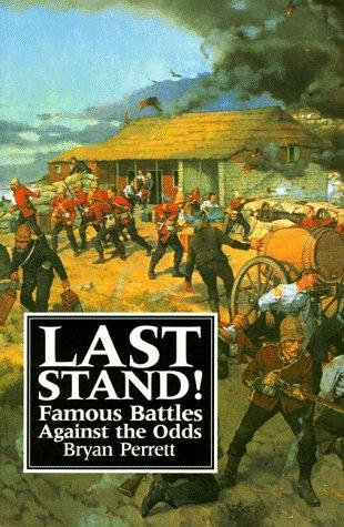 Download Last Stand!