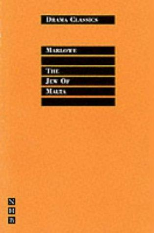 Download The Jew of Malta (Drama Classics)