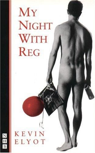 Download My Night With Reg