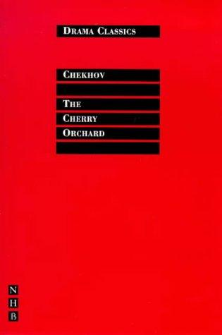 Download Cherry Orchard