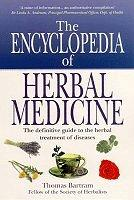 Download Bartram's Encyclopedia of Herbal Medicine