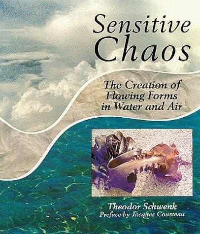 Download Sensitive Chaos