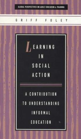Download Learning in Social Action