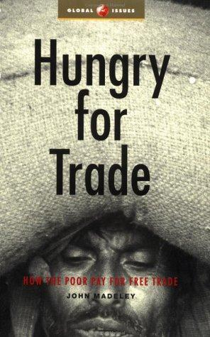 Download Hungry For Trade