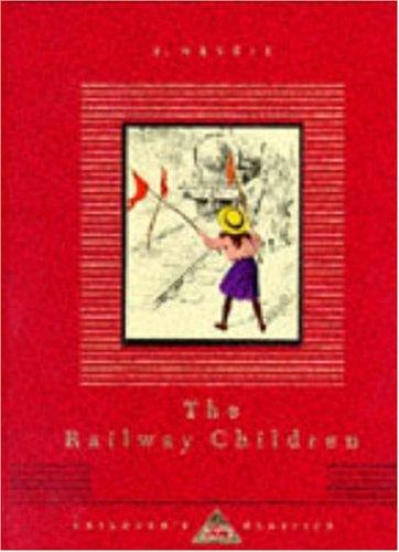 Download The Railway Children (Everyman's Library Children's Classics)