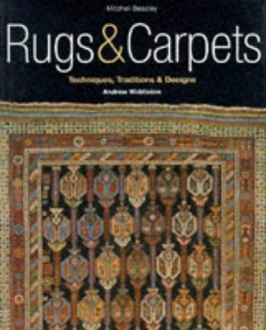 Download Rugs & carpets