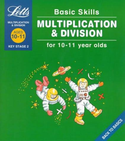 Download Basic Skills