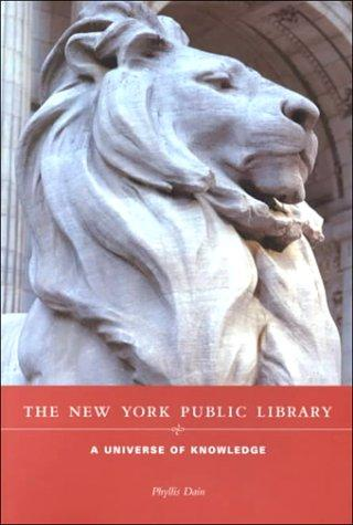 Download The New York Public Library