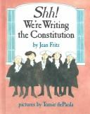 Download Shh! we're writing the Constitution