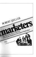 Download The supermarketers