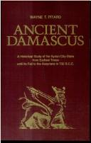 Download Ancient Damascus